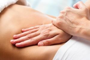 Die positiven Effekte mobiler Massagen sind vielfältig: für die innere Balance und körperliche Gesundheit. Unsere mobilen Massage Teams in München und Köln unterstützen Sie!